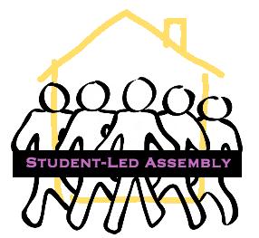 HAH Assembly logo