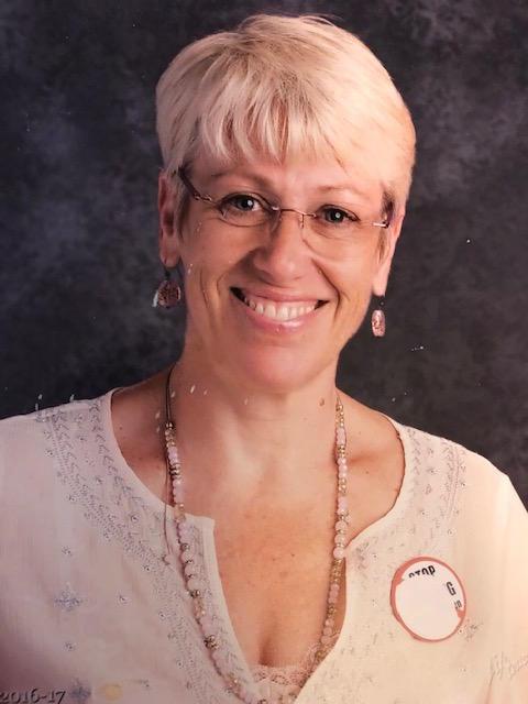 Pinkie Weesner, Bullying Prevention Program Manager